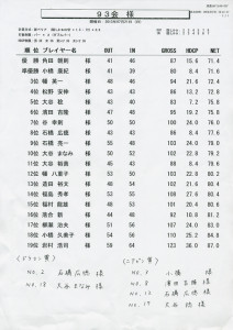 93_20130721